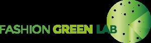 logo Fashiongreenlab