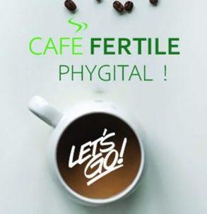 Café fertile