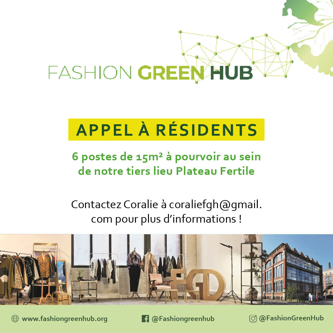 Fashiongreenhub