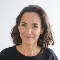 Amelie Fabretti