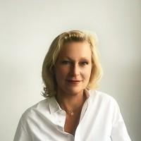 Isabelle Pierard