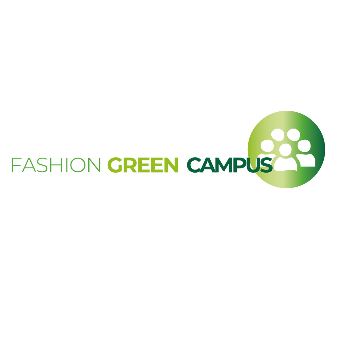 Fashiongreendays