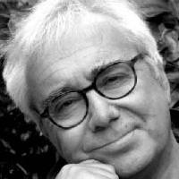 Alain Bogé