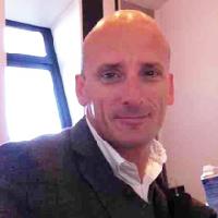 Bernard Soriano