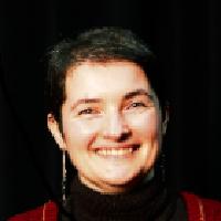 Emilie Buisine
