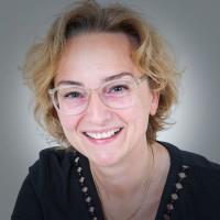 Emmanuelle Auplat