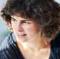 Flavia Redouin