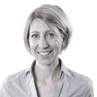Isabelle Devant