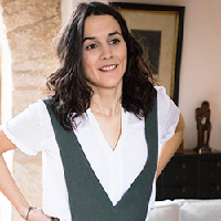 Laureline Rabier