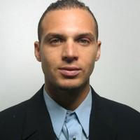 Mehdi Kasraoui
