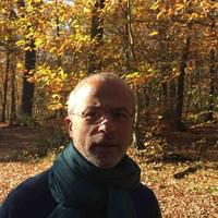 Philippe Rodzinski