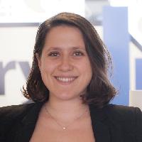 Sarah Guiraud