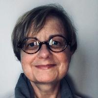 Valerie Persyn