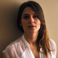 Giulia Manfroni