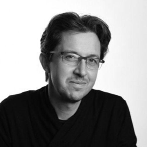 Julien Saumande