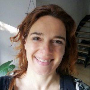 Isabelle Dayde