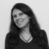 Annette-Weisser