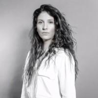 Delphine Viellard