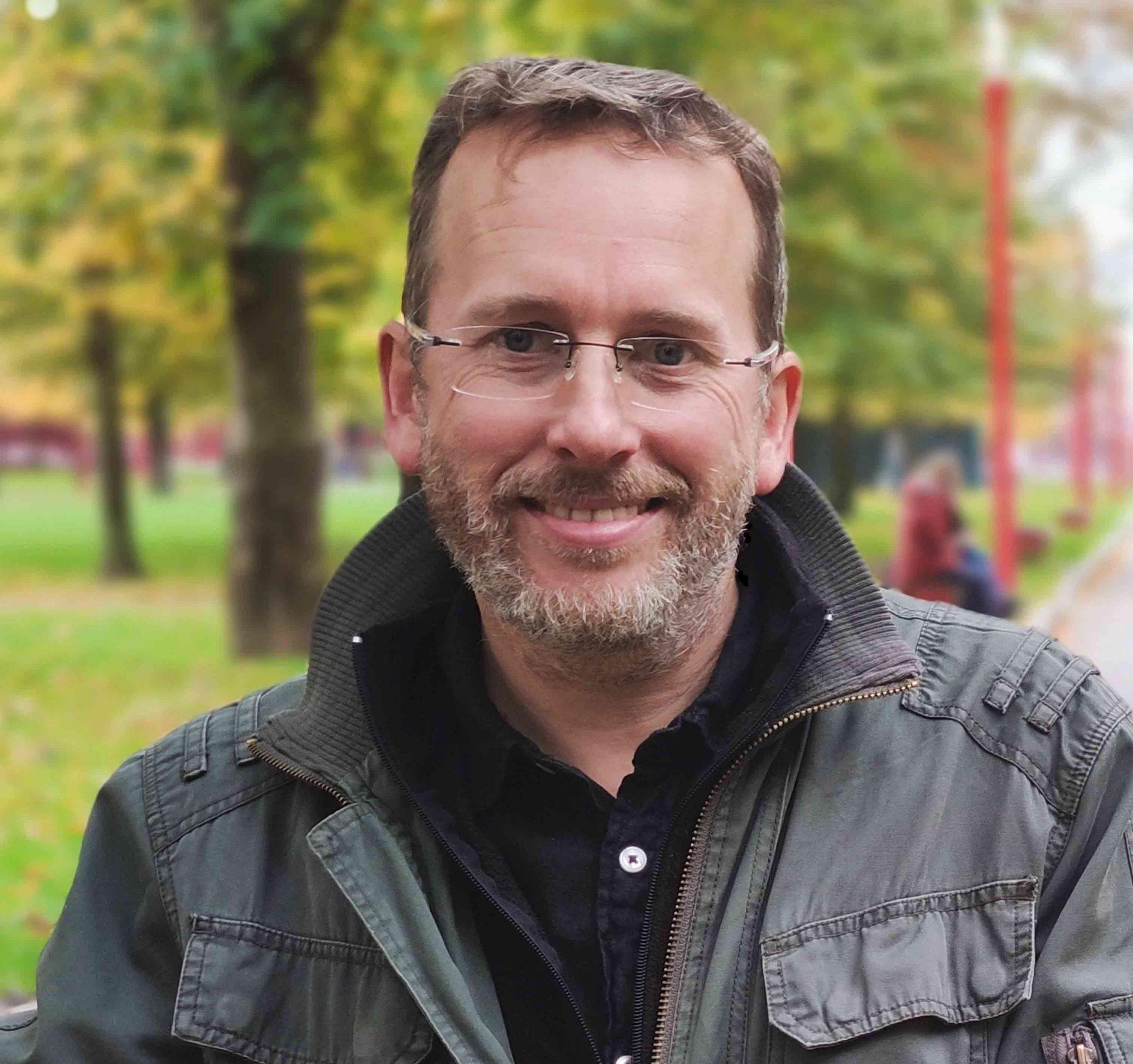 Julien Dubois - projet Pholcus