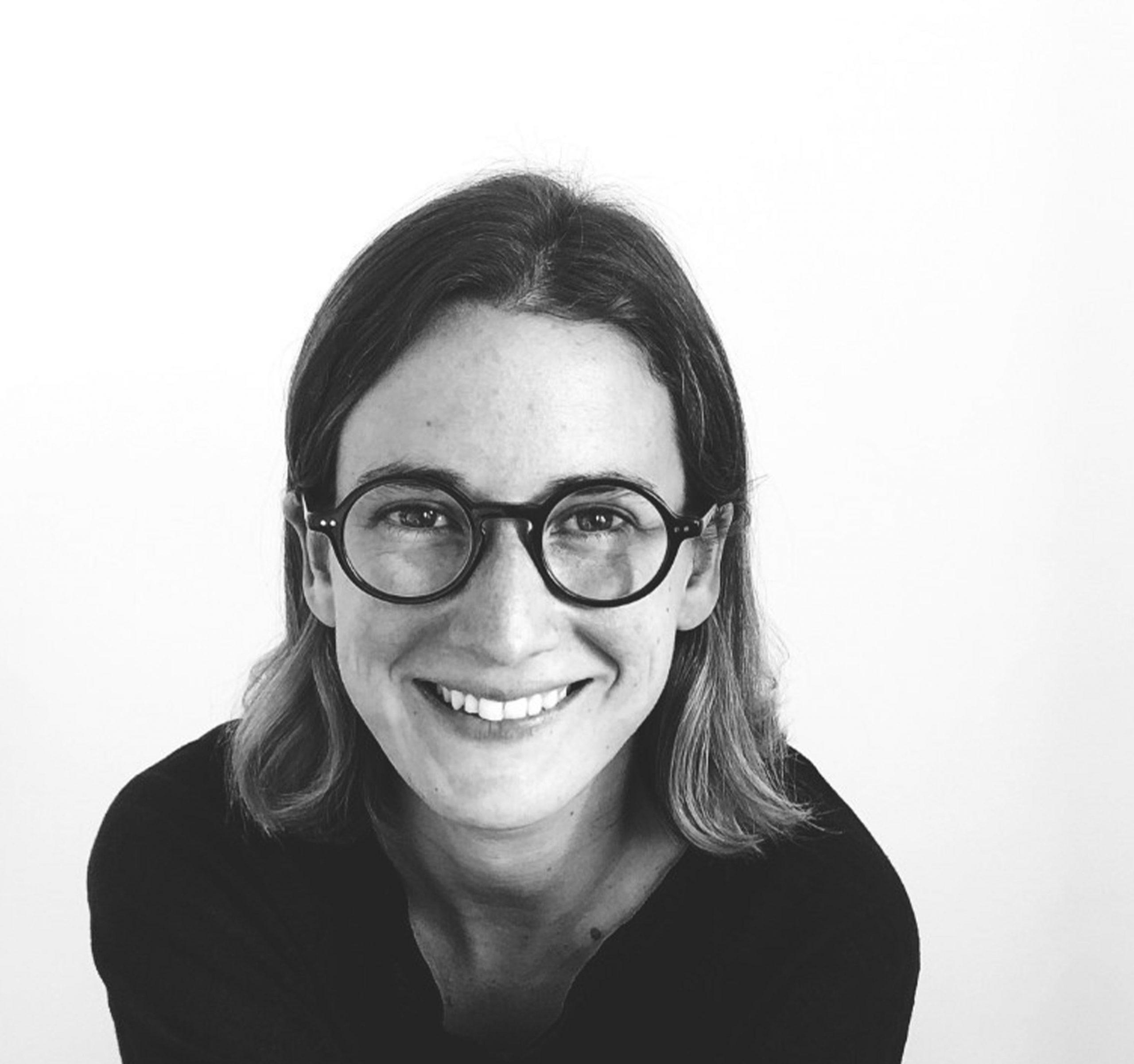 Louise Drieu - projet Dimanche