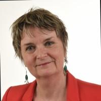 Sylvie Bourgougnon