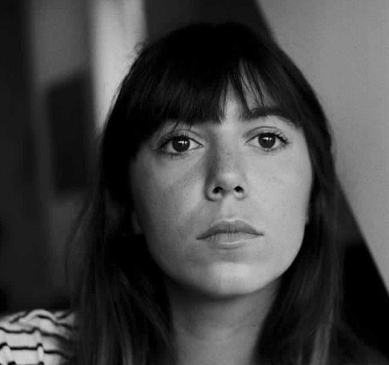 Tara Dabinovic - projet Reusses