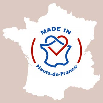 ForEstime made in Haut-de-France
