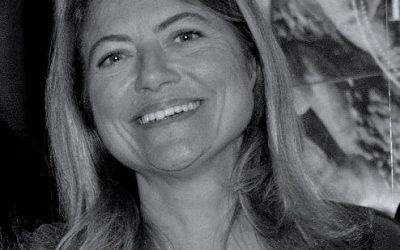 Interview Véronique Juillet