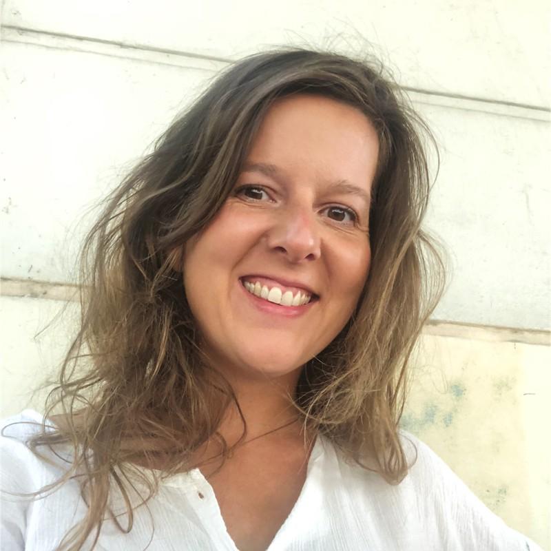 Nina Helleboid